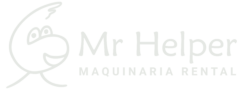 Logo de Mr Helper